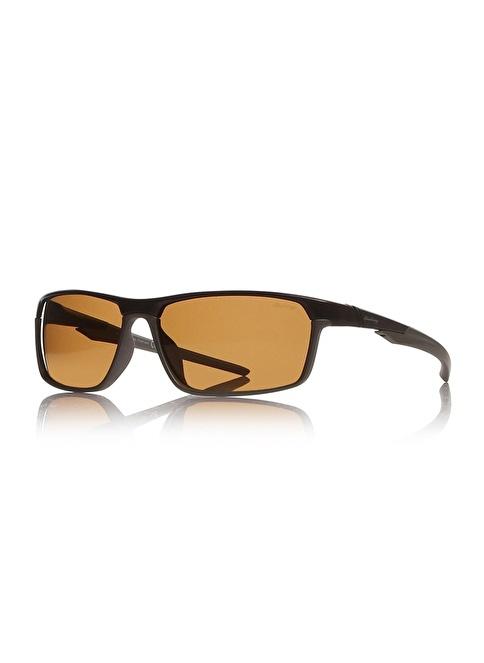 Mustang Güneş Gözlüğü Renkli